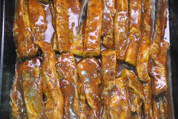 Al Salam Meats