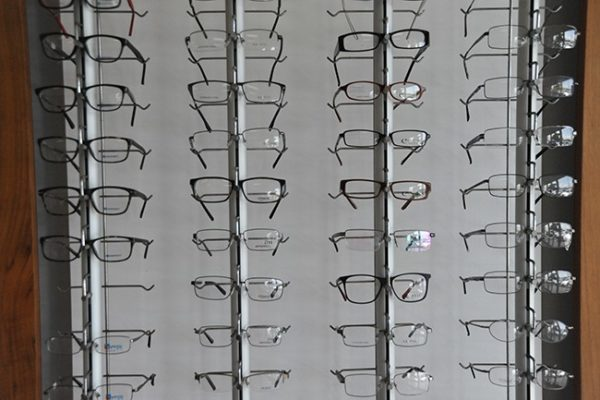 ZA Khan Optometrists